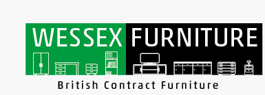 Wessex Furniture logo