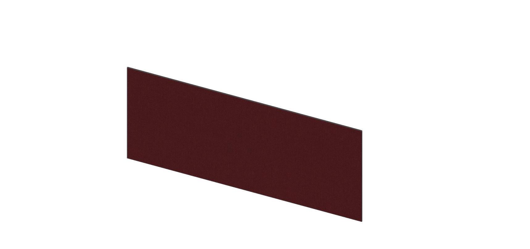 Pinboard(alt)