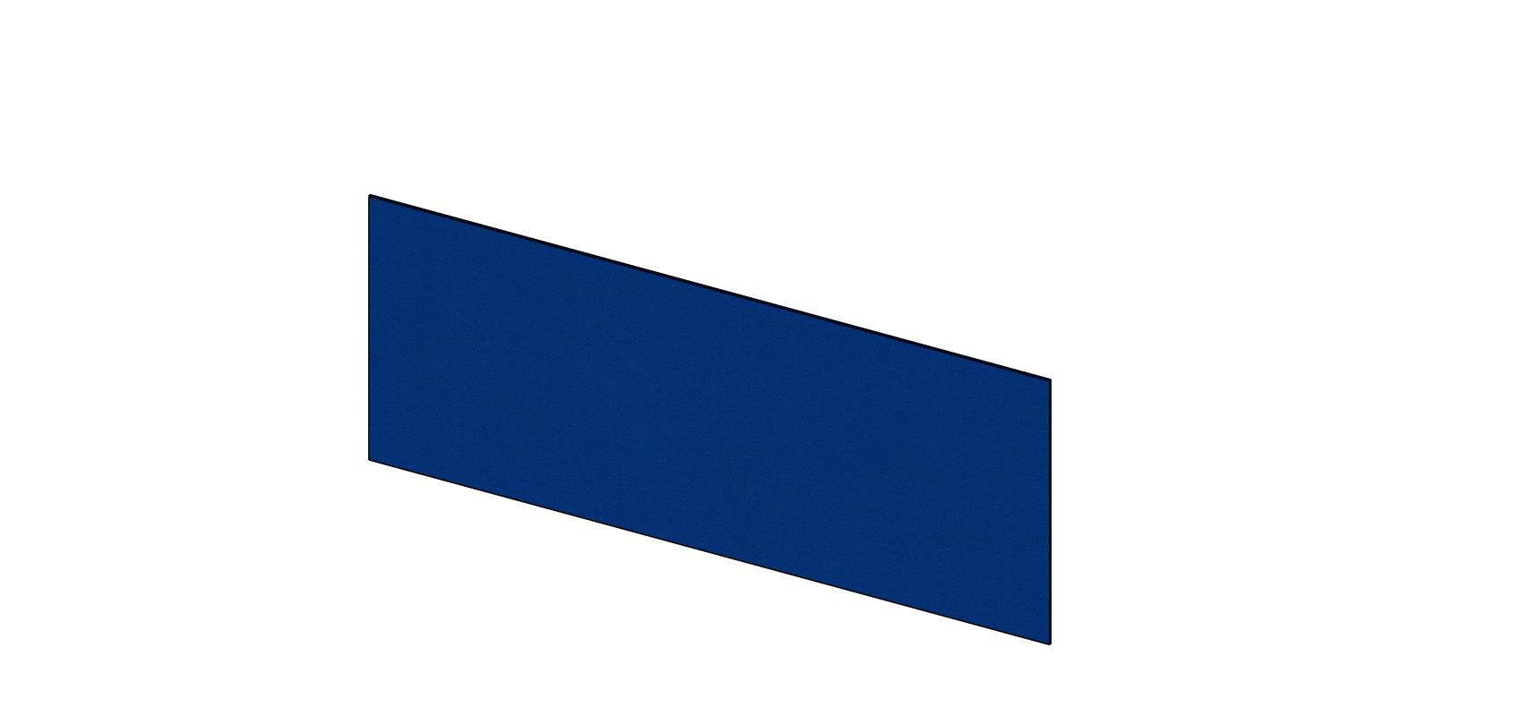 Pinboard(blue)
