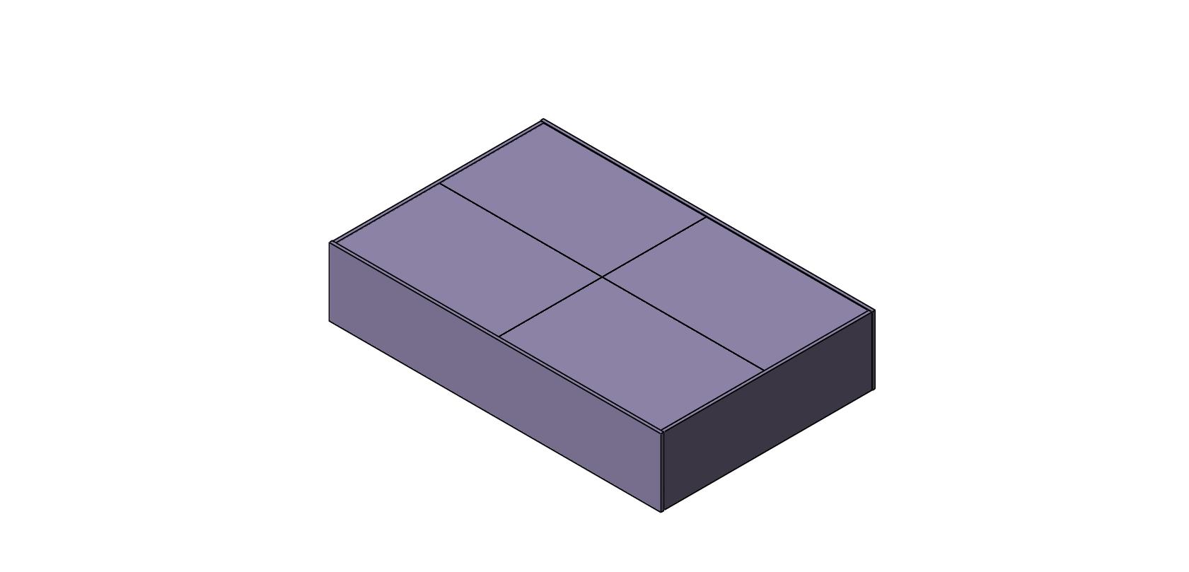 bed_violette